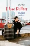Cover: I love Dollars